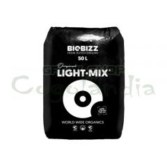 Light Mix Bio Bizz 1