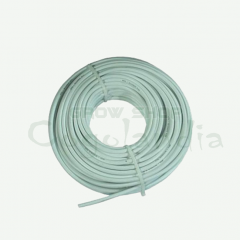 cable 3x1.5