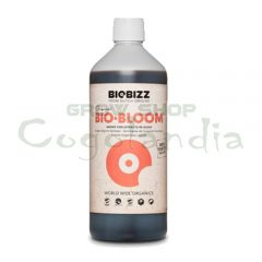 Bio Bloom - BioBizz 4