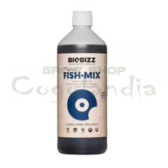 Fish Mix - BioBizz 2