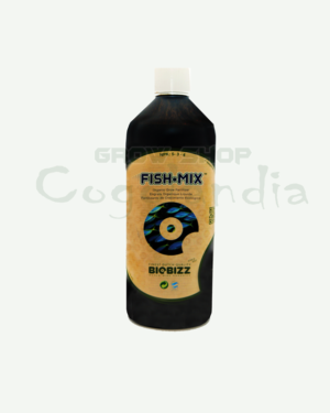 fish mix fertilizante