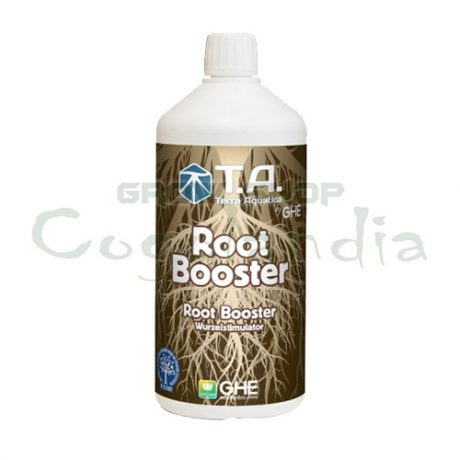 ROOTSBOOSTER