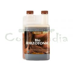 Bio Rhizotonic 2