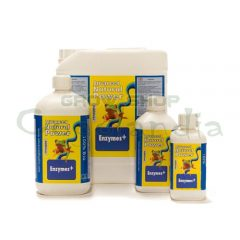 Enzymes+ - Advanced Hydroponics 2