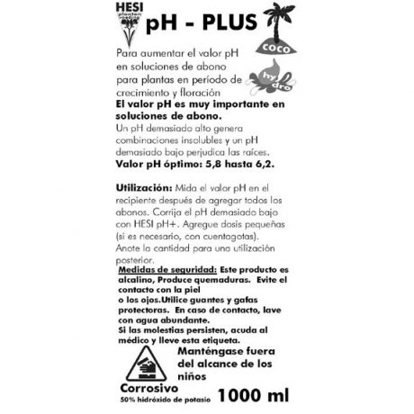 hesi_ph-corrector-ph-plus-1l-pic_web