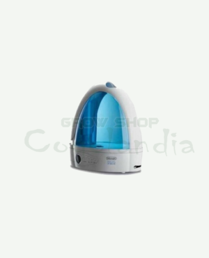 humidificador 4l supermist