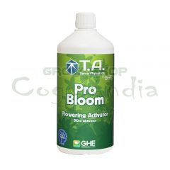 Pro Bloom - Terra Aquatica 1