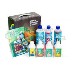 Starters Kit - Advanced Hydroponics 3