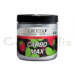 Carbo Max - Grotek 4