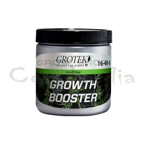 Growth Booster Grotek 6