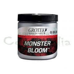 Monster Bloom Grotek 1