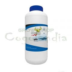 Hy-Pro Ph- Nitric Acid