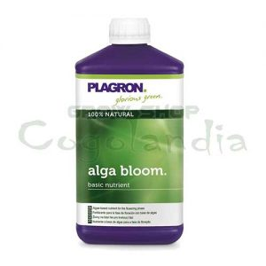 Alga Bloom - Plagron 5