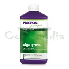 Alga Grow Plagron 3
