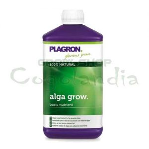 Alga Grow - Plagron 1