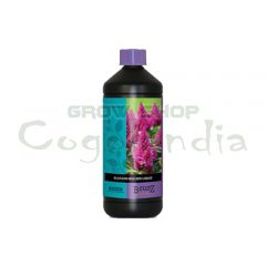 Blossom Builder Liquid 4
