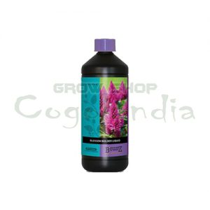 Blossom Builder Liquid 2