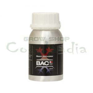 Bloom Stimulator - BAC 8