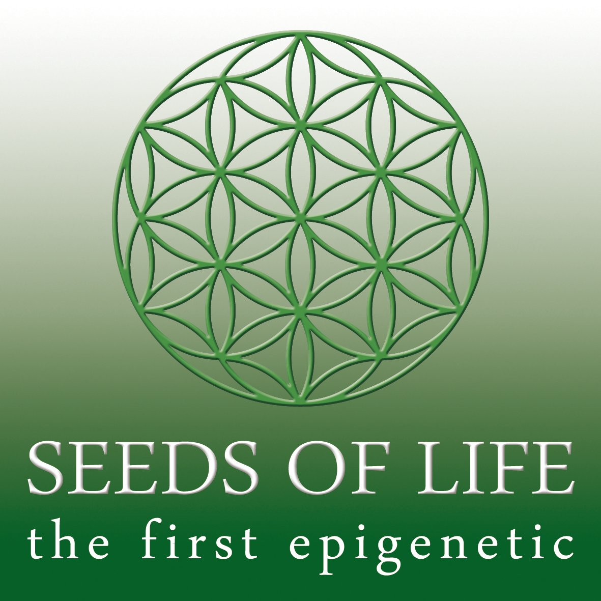 seeds of life semillas de marihuana