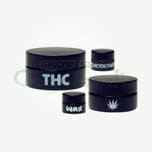 concentrate cans