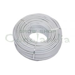 Cable electrico (A metros) 3x1'5mm 2