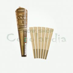 Papel Cones Natural 4