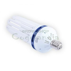 Compact Fluorescent Growth Agrolite 11