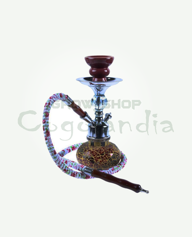 grow-shop-cogolandia-cachimba-leopardo-cannabis