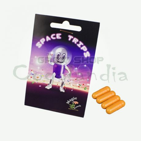 space trips