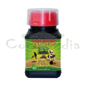 Green Explosion 250 ml Top Crop 11