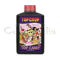 Top Candy Top Crop 3