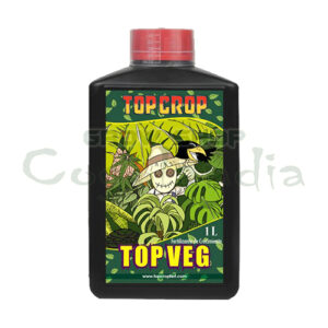 Top Veg Top Crop 9