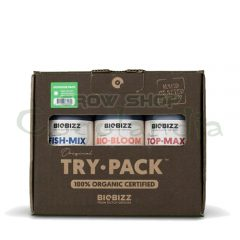 Trypack Outdoor Exterior 4