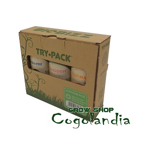 Trypack Outdoor Exterior 8