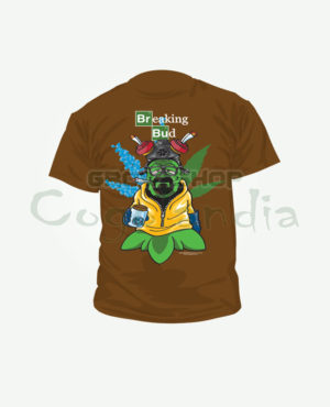 camiseta-breaking-bud
