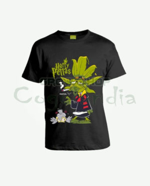camiseta-harry-pettas