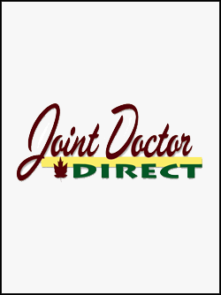 joint-doctor