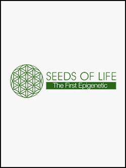semillas-de-marihuana-seeds-of-life