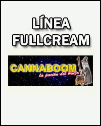 LINEA FULLCREAM