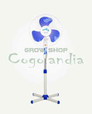 ventilador super grower