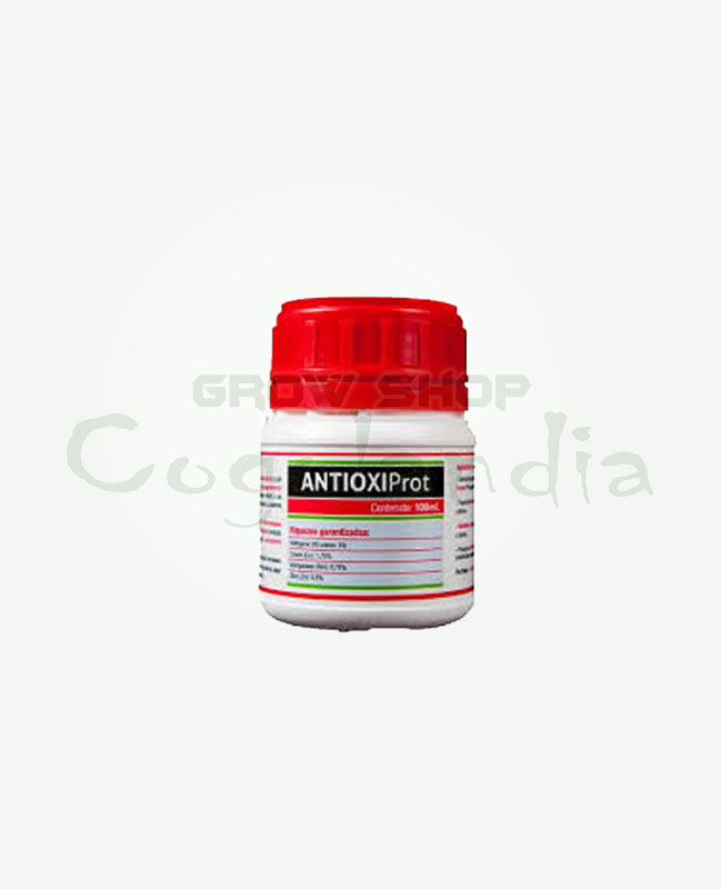 Antioxiprot 100ml