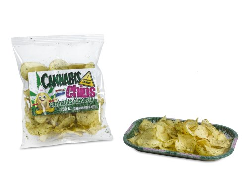 grow-shop-cogolandia-papatas-de-marihuana-cannabis