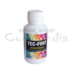 TEC-FORT 30ml (expelex, pitetrinas) 1