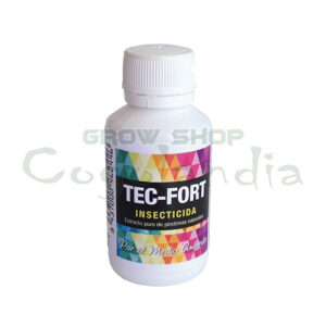 TEC-FORT 30ml (expelex, pitetrinas) 4