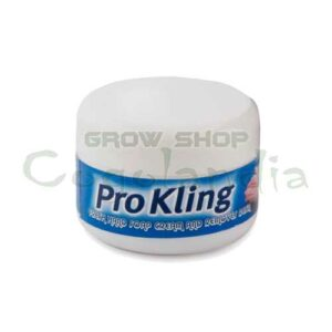 ProKling Soap (Anti-resin) 2