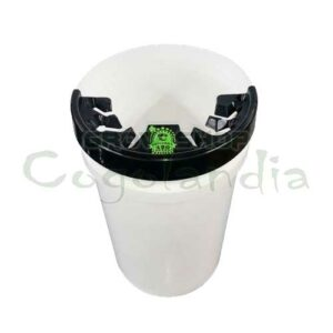 Manual Debugger Bucket Debudder 5 Kit