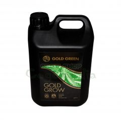 fertilizante-de-crecimiento-gold-grow-gold-green-cultivo-indoor-outdoor-5L