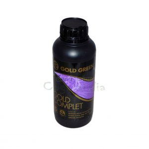 fertilizer-gold-complet-gold-green-indoor-outdoor-crop