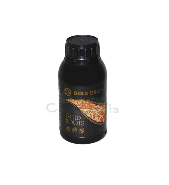 fertilizante-para-raices-gold-roots-gold-green-cultivo-indoor-outdoor-500ml