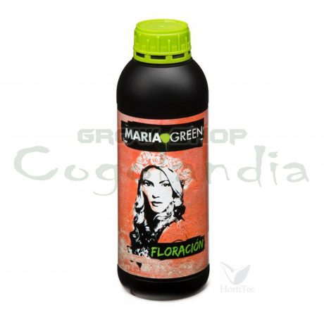 fertilizante floración maria green 1L – copia